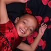Stormy Long Photography - Newborn & Infant Portraits