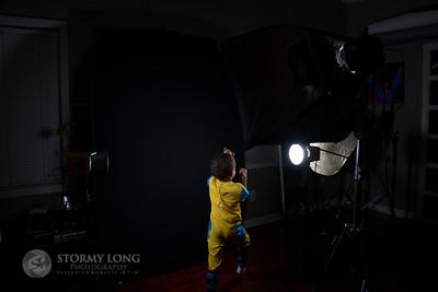 Stormy Long Photography_LightingPractice_131106_9