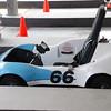<center> Car 66...GOT SMOKED.....</center>