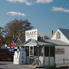 AP Whites Bait and Tackle Shop