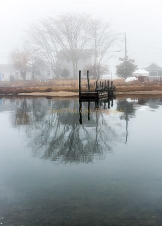 Fog VII