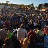 LI Fall Festival (4)