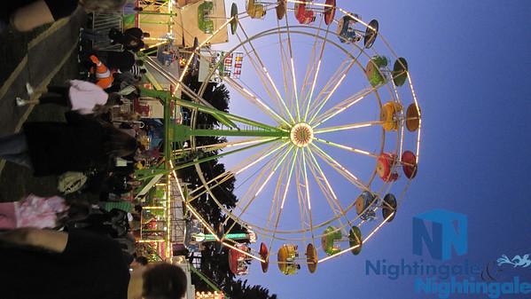 LI Fall Festival (17)