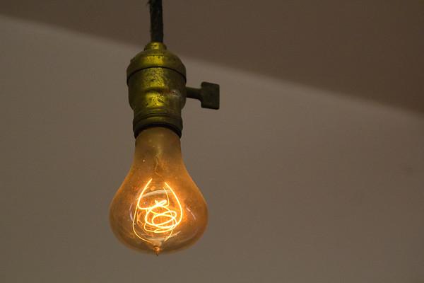 4-5-2011 New Bulb Shots