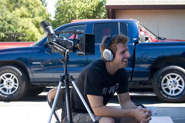 Chris Leps Centennial Bulb 9-15-2009