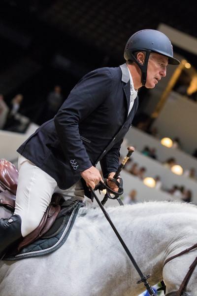 Bost,Roger Yves/Pegase du Murier