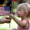 Longmont 4th of July Concert and Picnic