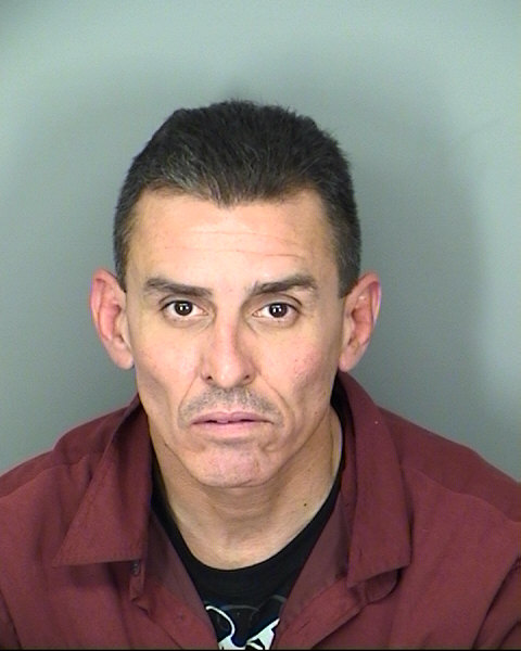 Description of . Richard Mora. Wanted in connection. On the loose.  (Courtesy of Longmont Police)