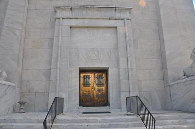 2010-09-11 Mt Moriah Masonic Cemetery