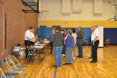 2014-03-03 ChIP Event - Atkinson, NE