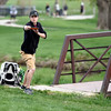 Longmont Disc Golf