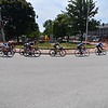 The Women's Pro, Kid's Race, and Men's Pro criterium takes to the streets of Fitchburg for the 2018 Longsjo Classic on Sunday.  SENTINEL & ENTERPRISE JEFF PORTER1