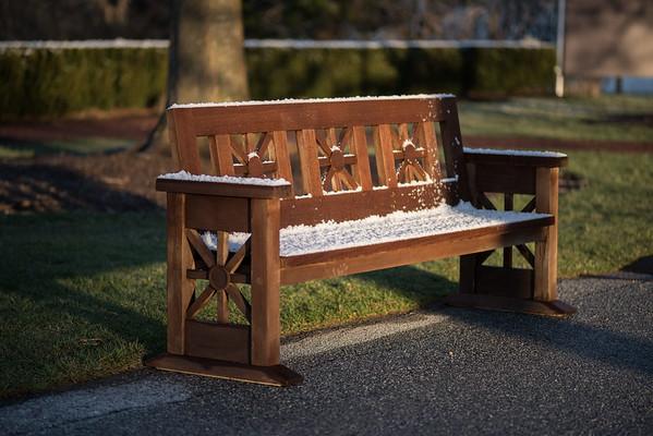 3-21-16 Spring Snow