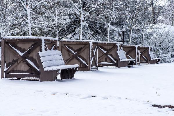 2-9-17 Snow