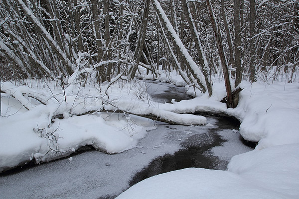 Hilba jõgi