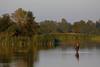 Ilmatsalu järv