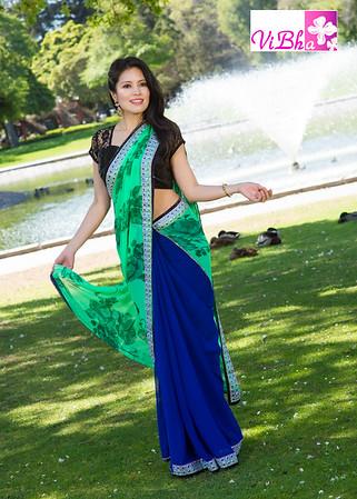 Vibha Vogue - Vinaya Gopisetti