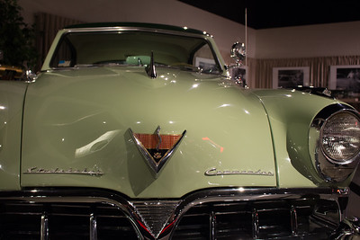 studebaker museum, south bend
