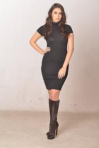 JIreh Clothing Company - $6.50