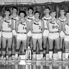 Stew-Stras basketball team 1972