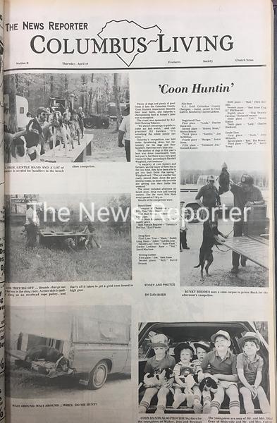 4.19.1984