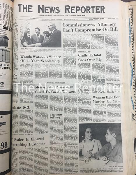 4.26.1971