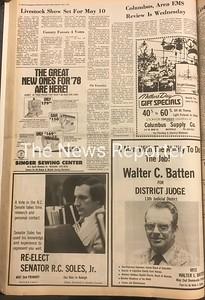 5.1.1978