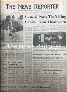 4.17.1978