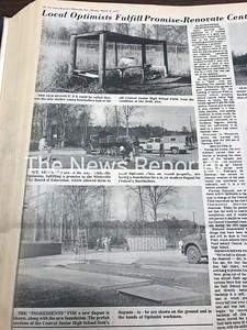 3.31.1975