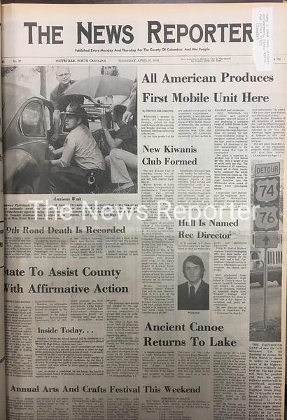 4.27.1978