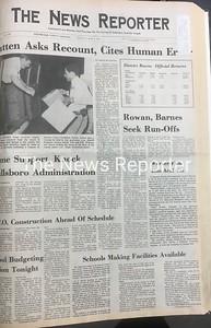 5.8.1978