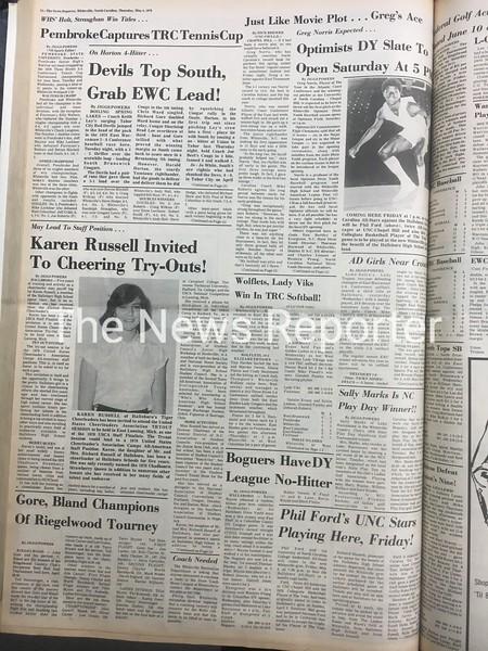 5.4.1978