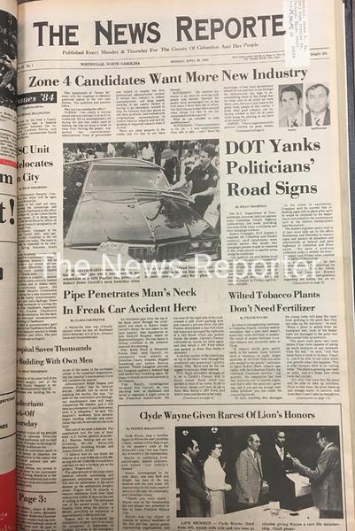 4.30.1984