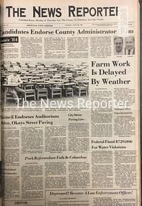 4.26.1984