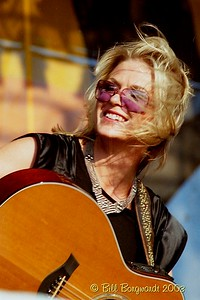 Carolyn Dawn Johnson - BVJ 2003 - 12a