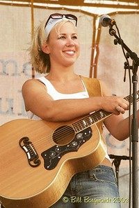Shevy Smith - BVJ 2003 - 6a