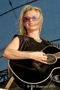 Carolyn Dawn Johnson - BVJ 2003 - 10a