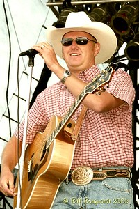 Dean Tuftin - BVJ 2003 - 3a