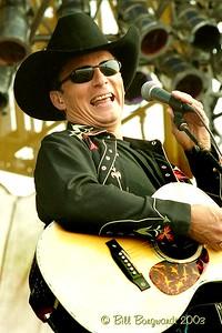 Danny Hooper - BVJ 2003 - 9a