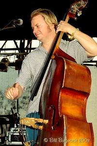 Kurt Ciesla - Corb Lund - BVJ 2003 - 7a