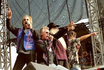Oak Ridge Boys - BVJ 2003 - 9a