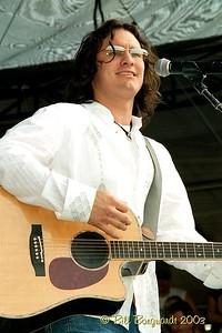 Joe Nichols - BVJ 2003 - 5a
