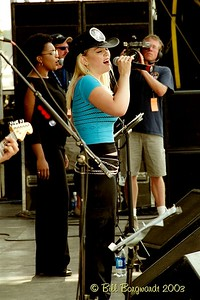 Samantha King - BVJ 2003 - 28a