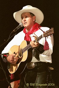Randy Hollar 11-2003 - 1a