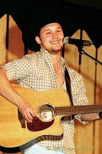 Aaron Goodvin 11-2003 - 6a