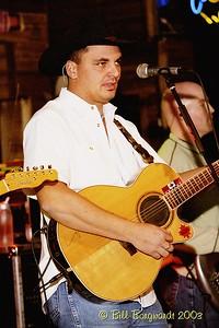Mark Lorenze 11-2003 - 1a
