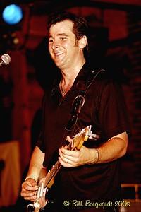 Steve Fox - Cook 11-2003 - 8a