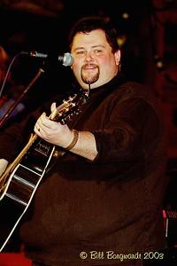Mark Smith - Poverty Plainsmen 11-2003 3a