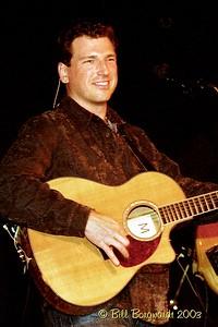 Brad Johner 11-2003 2a