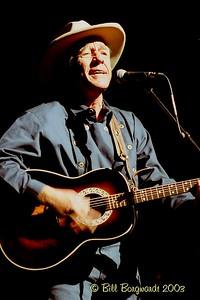 John Hargett - 11-2003 4a
